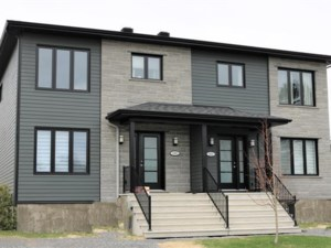 24447525 - Two-storey, semi-detached for sale