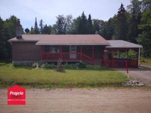 9208212 - Bungalow for sale