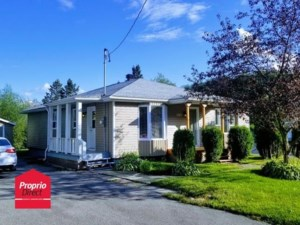 15448842 - Bungalow for sale