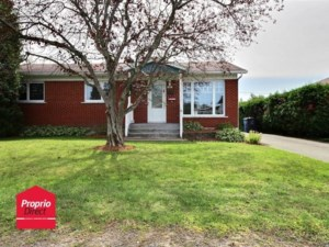24772691 - Bungalow for sale