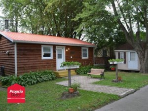 24785157 - Bungalow for sale