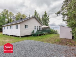 25084737 - Bungalow for sale