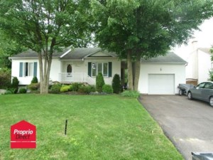 26727438 - Bungalow for sale