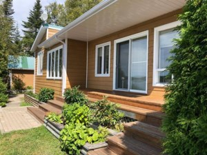 22319370 - Bungalow for sale