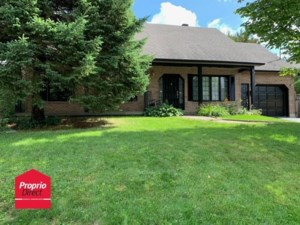 9228307 - Bungalow for sale