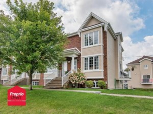 21423950 - Two or more storey for sale