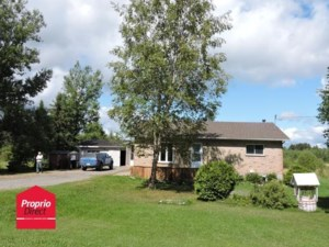 23319042 - Bungalow for sale