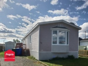23556330 - Mobile home for sale