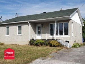 24389672 - Bungalow for sale