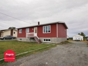 10674775 - Bungalow for sale
