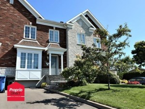 14236038 - Two or more storey for sale