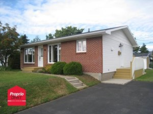 15654620 - Bungalow for sale