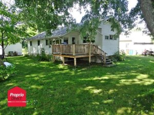 19436910 - Bungalow for sale