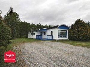 21895530 - Mobile home for sale