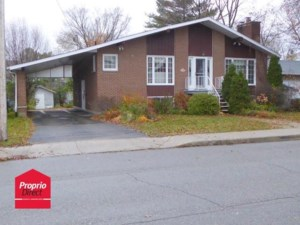 26523226 - Bungalow for sale
