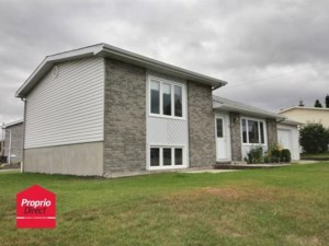 28789450 - Split-level for sale