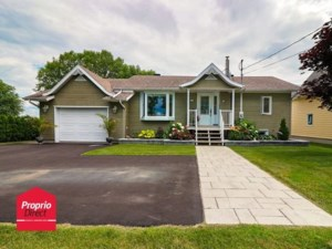 28918718 - Bungalow for sale