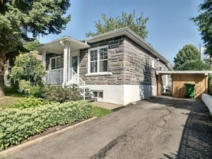 11992872 - Bungalow for sale