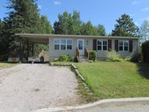14685205 - Bungalow for sale