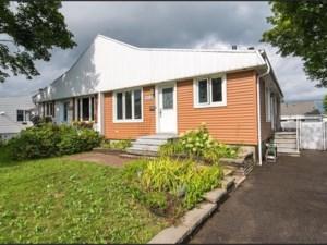 22161465 - Bungalow-Semi-detached for sale