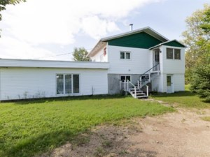 22642566 - Bungalow for sale