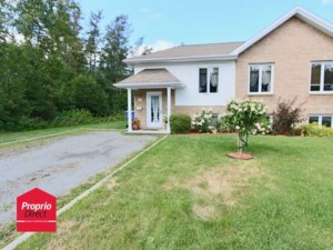 23436763 - Bungalow for sale