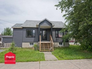 28497161 - Bungalow for sale