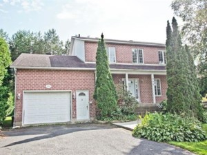 15293187 - Two or more storey for sale
