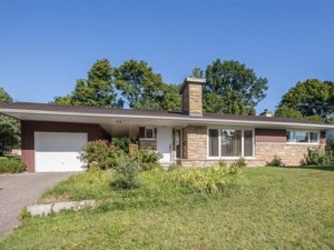 19772973 - Bungalow for sale