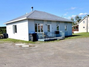 27736046 - Bungalow for sale