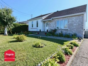 10080358 - Bungalow for sale