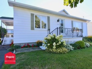 19640193 - Bungalow for sale