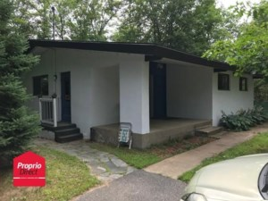 22245385 - Bungalow for sale