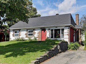 18088547 - Bungalow for sale
