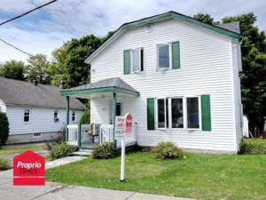 17519913 - Two or more storey for sale