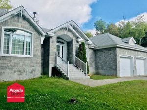 18275003 - Bungalow for sale