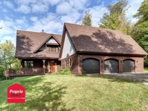 21087182 - Bungalow for sale