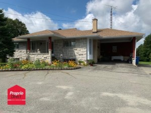 21465852 - Bungalow for sale