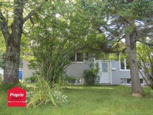 25489027 - Bungalow for sale