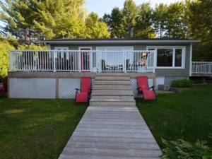 23863670 - Bungalow for sale