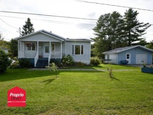 17530972 - Bungalow for sale