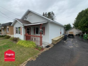 23133519 - Bungalow for sale