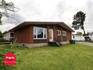 23941796 - Bungalow for sale