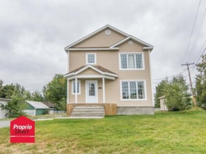 27531342 - Two or more storey for sale