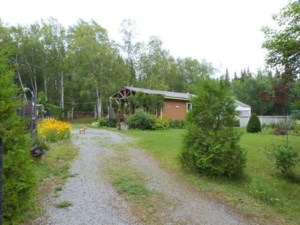 12684496 - Bungalow for sale