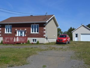 19117621 - Bungalow for sale