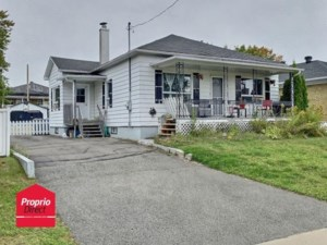 18684317 - Bungalow for sale
