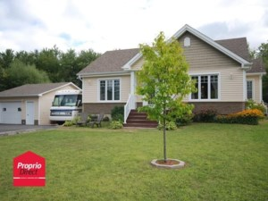 22713850 - Bungalow for sale