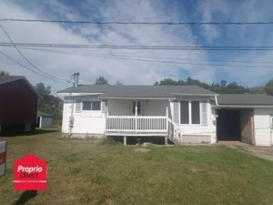23246497 - Bungalow for sale