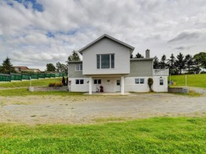 14331368 - Bungalow for sale
